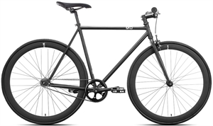 BLB 6KU Nebula 1<BR> - 2018 Fixie / Single speed TILBUD