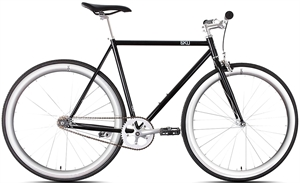 BLB 6KU New York<BR> - 2018 Fixie / Single speed TILBUD