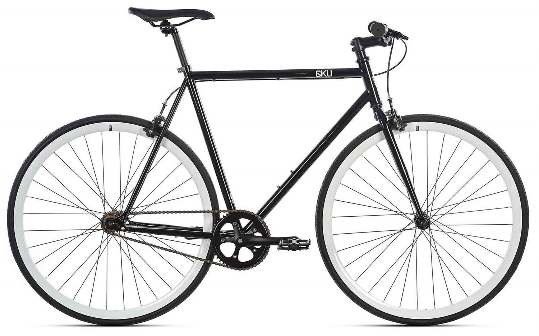 BMX Kjeder - Kjøp deg Single Speed & Half Link her