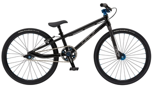 GT Pro Series Micro<BR>- 2015 20&quot; BMX Cykel TILBUD