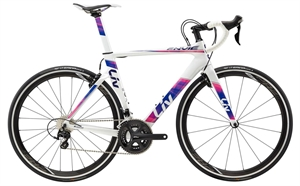 Giant Liv Envie Advanced 2 <BR>- 2018 Dame carbon racer TILBUD