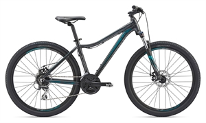 "Giant Liv Bliss 1 <BR>- 2019 27,5"" Dame MTB cykel"