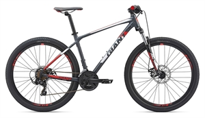 Giant ATX 2 27,5 <BR>- 2019 27.5&quot; MTB cykel