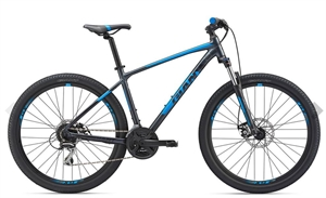 Giant ATX 1 <BR>- 2019 27.5&quot; MTB cykel