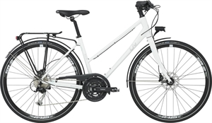 Giant Allure RS2 2016