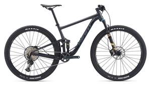 "Giant Anthem 29 2 <BR>- 2020 29"" Fully MTB cykel"