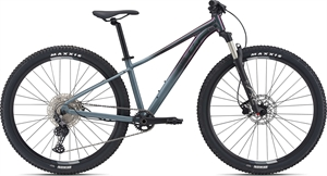 "Giant Liv Tempt 29 0 GE <BR>- 2021 29"" Dame MTB cykel"