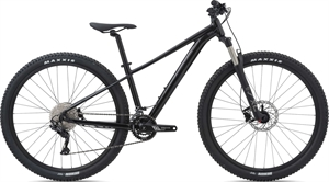 "Giant Liv Tempt 29 1 GE <BR>- 2021 29"" Dame MTB cykel"