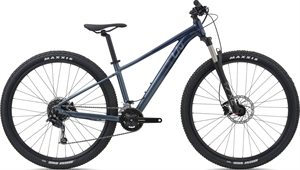 "Giant Liv Tempt 29 2 GE <BR>- 2021 29"" Dame MTB cykel"