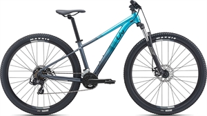 "Giant Liv Tempt 29 3 <BR>- 2021 29"" Dame MTB cykel"