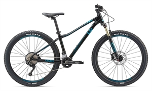 "Giant Liv Tempt 0 GE <BR>- 2019 27,5"" Dame MTB cykel"