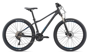 "Giant Liv Tempt 1 GE <BR>- 2019 27,5"" Dame MTB cykel"