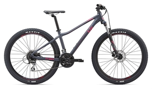 "Giant Liv Tempt 3 GE <BR>- 2019 27,5"" Dame MTB cykel"