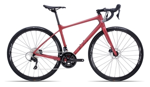 Giant Liv Avail Advanced 1 <BR> - 2019 Dame carbon racercykel