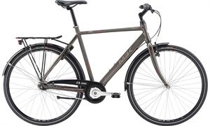 623e90e9f5f Billige cykler online - Køb ny cykel hos landets bedste cykelhandler