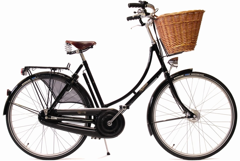billige cykler københavn