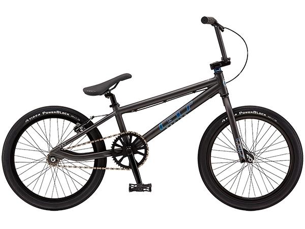 GT Power Series Pro- 2015 20 BMX Cykel TILBUD