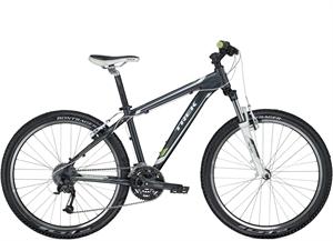 MTB / TREK - Billige mountainbikes til alle Billigcykel.dk / TREK MTB TILBUD OG UDSALG